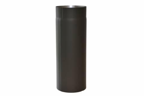 Fe Kouřovod roura pr.200mm, délka 0,5m